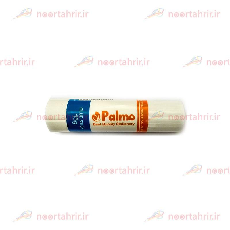 چسب ماتیکی پالمو 15 گرم