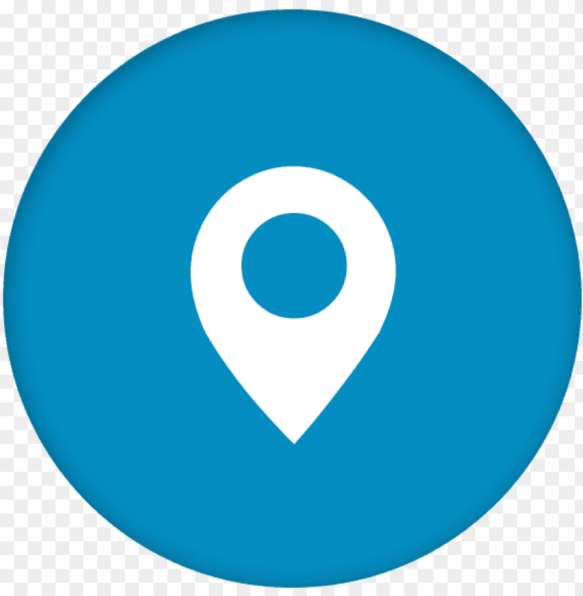 gps-tracking-icon-date-time-venue-icon-115534906724rhyajjgng.png