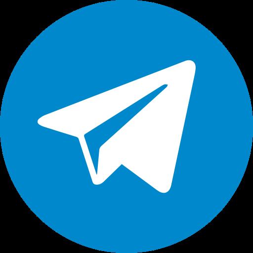 telegram-512_1.png