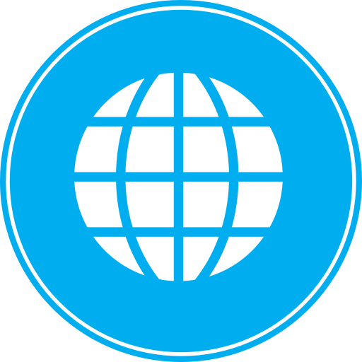 web-icon-png-17-jpg.png